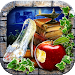Download Hidden Objects Fairy Tale 2.5 APK