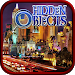 Download Hidden Objects Las Vegas - Puzzle Object Game 1.6 APK