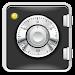 Download Hide Pictures PhotoSafe Vault 2.0.4 APK