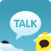 Download Hide and Seek-KakaoTalk Theme 8.1.0 APK