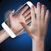 Download High Five Simulator 1.0 APK