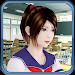 Download High School Girl Simulation 1.0.4 APK