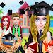 Download High School Graduation Story – Makeover Simulator 1.0 APK