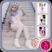 Download Hijab Jeans Fashion Style 1.9 APK