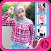Download Hijab Stylish Camera 1.9 APK