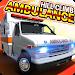 Download Hill Climb Ambulance Rescue 1.5 APK