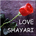 Download Hindi Love Shayari 3.1 APK