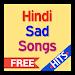 Download Hindi Sad Songs 6.2 APK