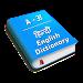 Download Hindi to English Dictionary !! 1.6 APK