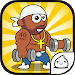 Download Hip Hop Evolution Clicker 1.08 APK