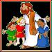 Download Historias Biblicas 2.0 APK