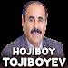 Download Hojiboy Tojiboyev - Har qadamda hangoma 5.0 APK
