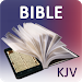 Download Holy Bible (KJV) 1.5 APK