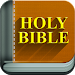 Download Holy Bible King James Version 10.0 APK