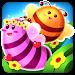 Download Honey Bee Mania: Brilliant Puzzles 1.0.2 APK