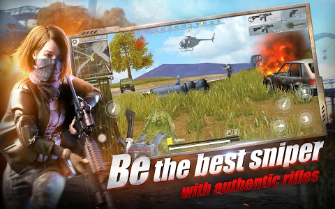 Download Hopeless Land: Fight for Survival 1.0 APK