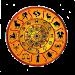 Download Horoscop Zilnic 1.3 APK