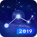 Horoscope Secret - Crystal Ball Horoscope App