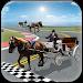 Download Horse Cart Racing Simulator 3D 1.2 APK