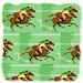 Download Horse Racing 2.0 APK