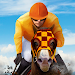 Download Horse Racing Manager 2018 6.01 APK