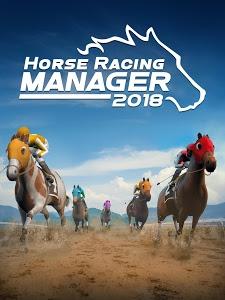 Download Horse Racing Manager 2018 6.0 APK