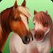 Download HorseWorld - My riding horse 4.0 APK