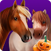 Download HorseWorld - My riding horse 4.1 APK