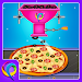 Download Hot ?Pizza Factory - Pizza Cooking Game 1.0.2 APK