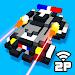 Download Hovercraft: Takedown 1.5.3 APK