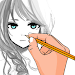 Download How To Draw Anime Manga 2.0 APK