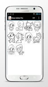 Download How To Draw Anime Manga 2.0 APK