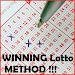Download How To Win Lotto - Lotto Winning Numbers 3.3 APK