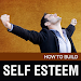 Download How to Build Self Esteem 2.1.0 APK