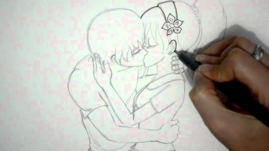 Download How to Draw Manga 3.7 APK