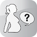Download How will be my baby? 1.1 APK