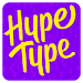 Download Hype Type Animated Text Videos Advice 3.5 APK