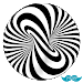 Download Hypnotic effect 1.0.0 APK