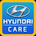 Download Hyundai Care 3.1 APK
