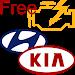 Download Hyundai and Kia DTC (RUS) FREE 1.1 APK