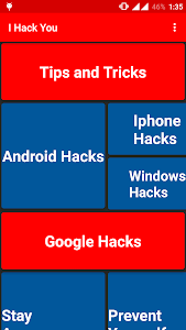 Download I Hack You 4.1 APK