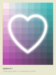 Download I Love Hue 1.1.13 APK