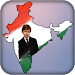 Download I Love India Photo Frames 1.0 APK