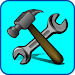 Download I.T.I Fitter 3.2 APK