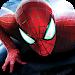 Download I'm Hero - Türkçe 1.0.1 APK