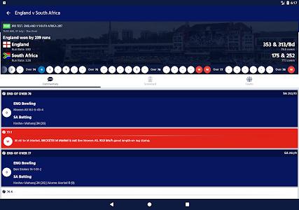 Download ICC Cricket 3.0.120.release APK
