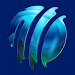 Download ICC Cricket 3.0.120.release APK