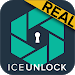 Download ICE Unlock Fingerprint Scanner 1.4.1.5 APK