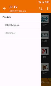 Download IP-TV 2.4 APK