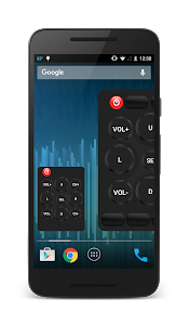 Download IR Universal Remote™ - Legacy 1.32l APK